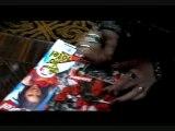 Tokio Hotel - Mix Moskau & NRJ Sans Interdit