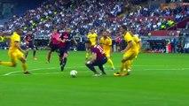 Genoa vs Juventus 2-4 ● All Goals & Highlights - 26_08_2017 HD