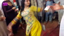 RUSH DANCE PARTY MUJRA DANCE PARTY GREAT NICE DANCE