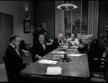 La quatrième dimension - The Twilight Zone - s03x12 - La Jungle