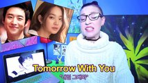 Rich Man Episode02 - 리치맨 02회 - video dailymotion