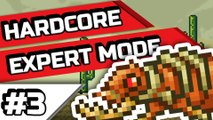 """""""Itching desert bugs"""" 