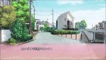 リプキス 羽耶音ルート part2  プレイ動画