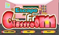 Clase clase clase escapar gratis Juegos Niños sala de Peaje Tutorial