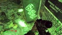 Fallout 4 kranke welt (432)