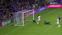 MLS: Orlando City - Vancouver Whitecaps (Özet)