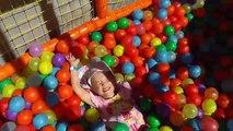 Familia parque Cielo en Niños para Karlson Nastyushik parque de diversiones cielo femili Parque Carus