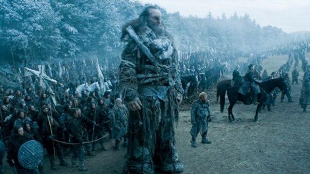 GOT S7E7 GOT 7x7 Game of Thrones Season 7 Episode 7 free 77