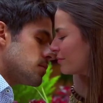 JP y Lucia 19