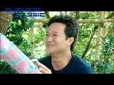 Myanmar Tv   Yan Aung, Ye Aung, Moe Aung Yin, Thu Htoo San Part 2 07 Sep 2000
