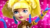 Après réalisateur poupée déjà gelé haute baiser reine vidéo Elsa prince hans barbie film disney