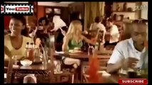 Sexy Funny Videos Commercials - Best Funny Commercial Compilation - Funny TV Ads