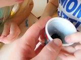 Familia interior Niños patio de recreo Mostrar en ✿ diana diana diana vlogs vlog niños está jugando un programa de juegos