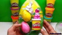 Y conejitos Navidad Semana Santa huevos huevos huevos Niños de santa sorpresa sorpresas juguetes chocolate