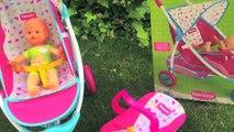 Bébé bain bulle poupée fille temps équipe Le jouet de bain moussant de Nenuco