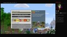 Directo de minecraft episodio 1 suscribete y dale 123 likes directo (23)