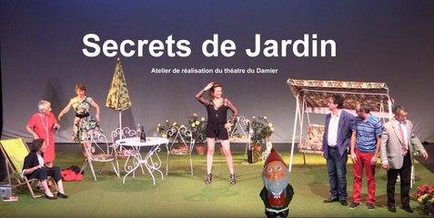 teaser Secrets de Jardin