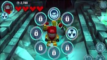 How To Download & Install Lego Batman: Beyond Gotham Any Android Device (Hindi/Urdu)
