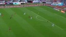 Lisandro Lopez Goal HD - San Lorenzo0-1Racing Club 27.08.2017