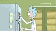 Watch-Now!..Rick and Morty Season 3 Episode 7   3x7   Adult Swim Online