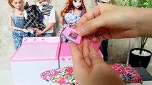 Poupée gelé blanchisserie homme machine à laver omg épisode elsa Barbie barbie machine à laver poupée Machine de LaVar boneca ba