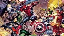 Dix des bandes dessinées lire devrait homme araignée sommet vous vous vous