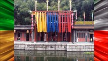 """""""When the Wind Blows"""" by Kevin MacLeod (Summer Palace - Beijing, China)"""