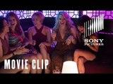 Rough Night - Enchante Clip - Starring Scarlett Johansson - At Cinemas August 25