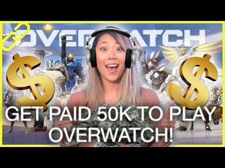 Youtube Red + Play Music merge, Overwatch League pay, new HTC Vive