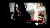 مسلسل الزيبق HD - الحلقة 16- كريم عبدالعزيز وشريف منير EL Zebaq Episode -16