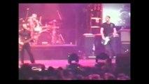 Muse - Citizen Erased, Paris Zenith, 10/29/2001