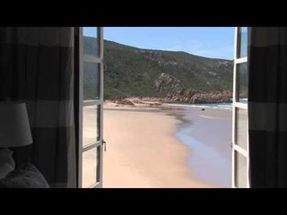 Stock Footage For Sale - South Africa Travel Channel 24