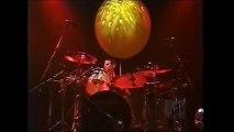 Muse - Feeling Good, Osaka Imperial Hall, 12/02/2001