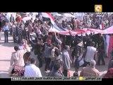 """مقدمة """" ليليان داوود """" 4 أعوام عن ثورة أطلقت شرارتها يوم 25 يناير"""