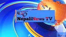 कतारबाट पहिलो नेपाल आईडल घोषणा हुने, यस्तो छ तयारी | Nepal Idol will Announce From the Qatar