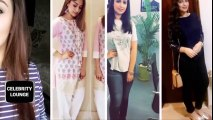 Faysal Qureshi Real Life Daughter 2017