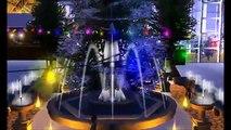 Gelé faire de de balade rouleau le le le le la bande annonce magnat Disney Coaster 3