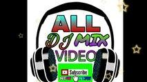 Odia dj  song  Hula huli ହୁଳହୁଳିDJ new odia remix all DJ mix video odia new remix