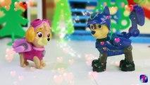 Dans le jouets dessins animés Nouveau série chiots épines de patrouille chiot développement personnages masqués p