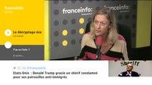 Les Républicains : Valérie Pécresse tente d'organiser la résistance à Laurent Wauquiez
