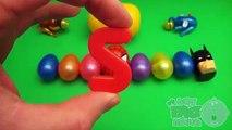 Les meilleures Oeuf des œufs bricoleur des lettres de de ouverture orthographe enseignement mots Surprise apprendre-un-mot