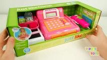 Par par argent liquide électronique domicile maison juste juste m comme comme sinscrire jouet jouets Nous Playset r