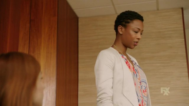 You're the Worst Season 4 Episode 1 Full [PROMO] WATCH Streaming (FULL Watch Online)