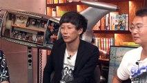 【マーヤ&志磨遼平】ロックンロールやり続けるか、就職�