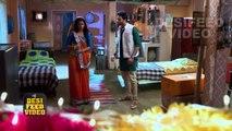 Udaan - 28th August 2017 _ Upcoming Twist in Udaan Serial _ Colors Tv Udaan Toda