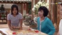 01.Những Nàng Dâu Sắt Tập 50 [HD] Lồng Tiếng - Phim Hàn Quốc Tình Yêu Hay Nhất