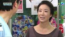 12.Những Nàng Dâu Sắt Tập 43 [HD] Lồng Tiếng - Phim Hàn Quốc Tình Yêu Hay Nhất