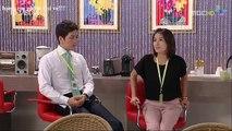 25.Những Nàng Dâu Sắt Tập 30 [HD] Lồng Tiếng - Phim Hàn Quốc Tình Yêu Hay Nhất