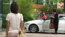 28.Những Nàng Dâu Sắt Tập 28 [HD] Lồng Tiếng - Phim Hàn Quốc Tình Yêu Hay Nhất