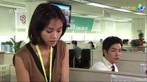 35.Những Nàng Dâu Sắt Tập 23 [HD] Lồng Tiếng - Phim Hàn Quốc Tình Yêu Hay Nhất